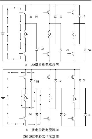 电路 电路图 电子 工程图 户型 户型图 平面图 原理图 319_480 竖版
