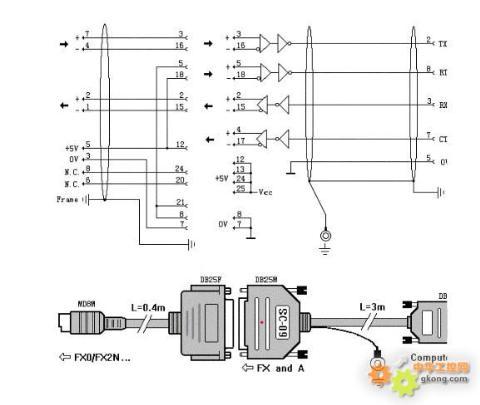 电路 电路图 电子 工程图 平面图 原理图 480_405