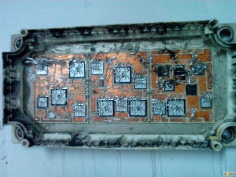 电路板 480_359