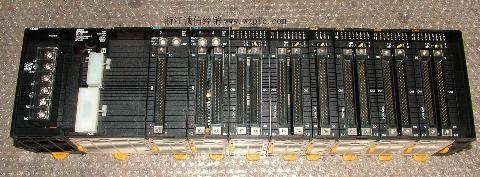电路板 480_177