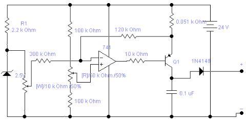 松芝空调szc-ii/f-d电路图
