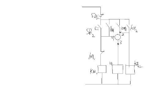 电接点压力表控制水泵有个前提条件