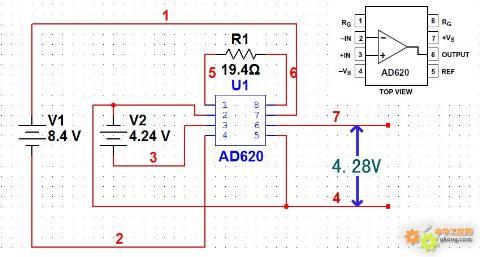 电气二次接线识图 pdf