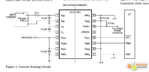 cvfg3变频器接线图