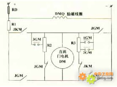 电路 电路图 电子 户型 户型图 平面图 原理图 409_303